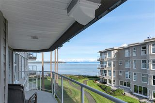 Photo 3: 306 9 Adams Rd in : CR Campbell River West Condo for sale (Campbell River)  : MLS®# 858950