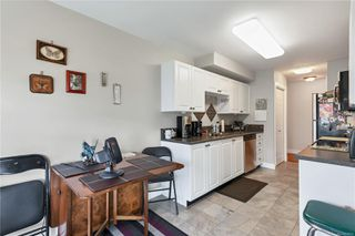 Photo 8: 306 9 Adams Rd in : CR Campbell River West Condo for sale (Campbell River)  : MLS®# 858950