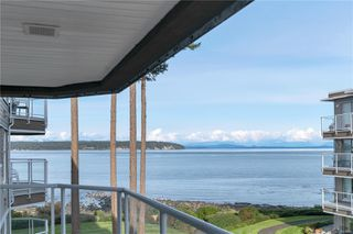 Photo 27: 306 9 Adams Rd in : CR Campbell River West Condo for sale (Campbell River)  : MLS®# 858950