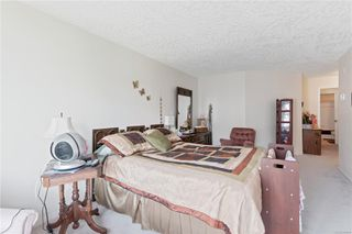 Photo 18: 306 9 Adams Rd in : CR Campbell River West Condo for sale (Campbell River)  : MLS®# 858950
