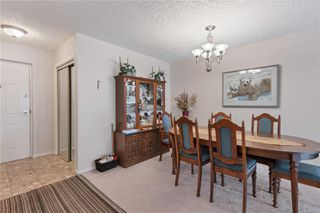 Photo 14: 306 9 Adams Rd in : CR Campbell River West Condo for sale (Campbell River)  : MLS®# 858950