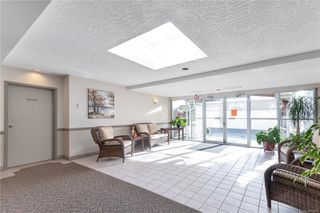 Photo 30: 306 9 Adams Rd in : CR Campbell River West Condo for sale (Campbell River)  : MLS®# 858950