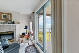 Photo 10: 306 9 Adams Rd in : CR Campbell River West Condo for sale (Campbell River)  : MLS®# 858950