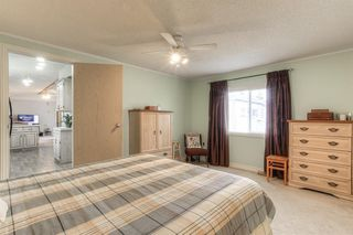 Photo 21: 284 99 Arbour Lake Road in Calgary: Arbour Lake Mobile for sale : MLS®# A1048668