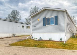 Photo 37: 284 99 Arbour Lake Road in Calgary: Arbour Lake Mobile for sale : MLS®# A1048668