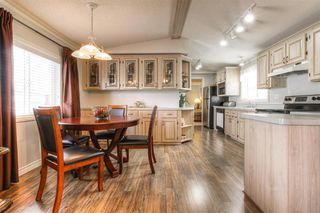 Photo 15: 284 99 Arbour Lake Road in Calgary: Arbour Lake Mobile for sale : MLS®# A1048668
