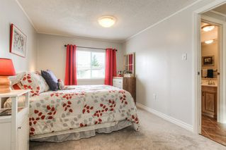 Photo 32: 284 99 Arbour Lake Road in Calgary: Arbour Lake Mobile for sale : MLS®# A1048668