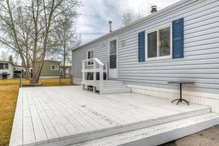 Photo 36: 284 99 Arbour Lake Road in Calgary: Arbour Lake Mobile for sale : MLS®# A1048668