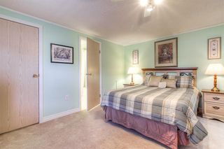 Photo 18: 284 99 Arbour Lake Road in Calgary: Arbour Lake Mobile for sale : MLS®# A1048668
