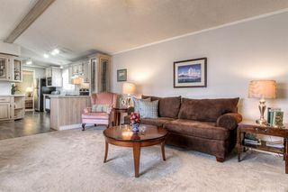 Photo 8: 284 99 Arbour Lake Road in Calgary: Arbour Lake Mobile for sale : MLS®# A1048668