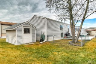 Photo 39: 284 99 Arbour Lake Road in Calgary: Arbour Lake Mobile for sale : MLS®# A1048668