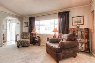 Photo 6: 284 99 Arbour Lake Road in Calgary: Arbour Lake Mobile for sale : MLS®# A1048668