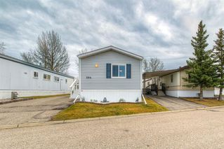 Photo 38: 284 99 Arbour Lake Road in Calgary: Arbour Lake Mobile for sale : MLS®# A1048668