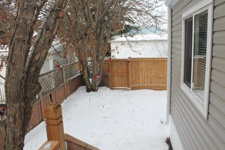 Photo 15: 75 9090 24 Street SE in Calgary: Riverbend Mobile for sale : MLS®# A1049275