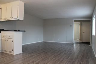 Photo 6: 75 9090 24 Street SE in Calgary: Riverbend Mobile for sale : MLS®# A1049275