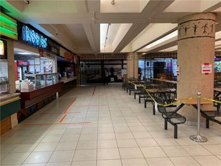 Photo 27: 22 360 Main Street in Winnipeg: Industrial / Commercial / Investment for sale (9A)  : MLS®# 202027854