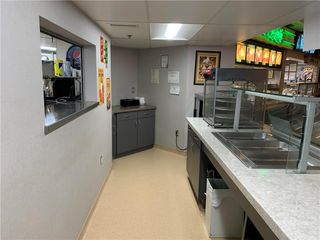Photo 4: 22 360 Main Street in Winnipeg: Industrial / Commercial / Investment for sale (9A)  : MLS®# 202027854