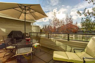 "Photo 34: 10 13630 84 Avenue in Surrey: Bear Creek Green Timbers Townhouse for sale in ""The Trails at Bear Creek"" : MLS®# R2518680"