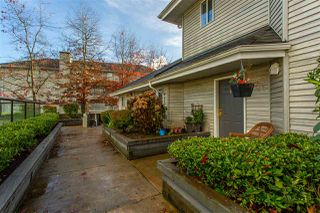 """Photo 27: 10 13630 84 Avenue in Surrey: Bear Creek Green Timbers Townhouse for sale in """"The Trails at Bear Creek"""" : MLS®# R2518680"""