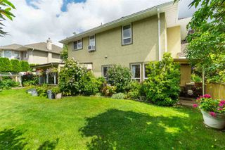 Photo 31: 11105 156A Street in Surrey: Fraser Heights House for sale (North Surrey)  : MLS®# R2523777