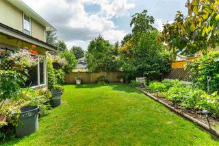 Photo 29: 11105 156A Street in Surrey: Fraser Heights House for sale (North Surrey)  : MLS®# R2523777