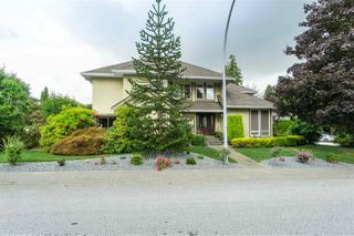 Photo 3: 11105 156A Street in Surrey: Fraser Heights House for sale (North Surrey)  : MLS®# R2523777