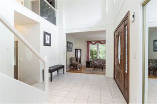 Photo 4: 11105 156A Street in Surrey: Fraser Heights House for sale (North Surrey)  : MLS®# R2523777