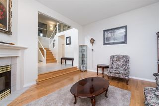Photo 7: 11105 156A Street in Surrey: Fraser Heights House for sale (North Surrey)  : MLS®# R2523777