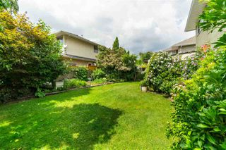 Photo 30: 11105 156A Street in Surrey: Fraser Heights House for sale (North Surrey)  : MLS®# R2523777