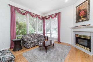 Photo 6: 11105 156A Street in Surrey: Fraser Heights House for sale (North Surrey)  : MLS®# R2523777