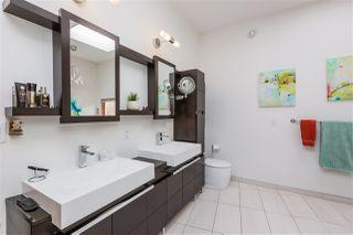 Photo 30: 9318 109 Avenue in Edmonton: Zone 13 House for sale : MLS®# E4224936