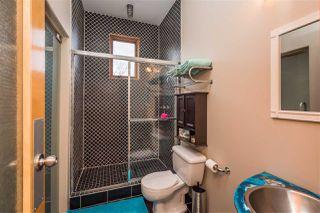 Photo 34: 9318 109 Avenue in Edmonton: Zone 13 House for sale : MLS®# E4224936