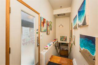 Photo 35: 9318 109 Avenue in Edmonton: Zone 13 House for sale : MLS®# E4224936