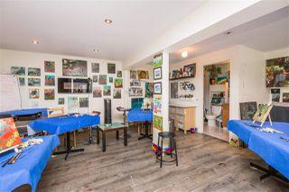 Photo 37: 9318 109 Avenue in Edmonton: Zone 13 House for sale : MLS®# E4224936