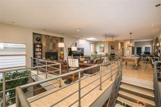 Photo 24: 9318 109 Avenue in Edmonton: Zone 13 House for sale : MLS®# E4224936