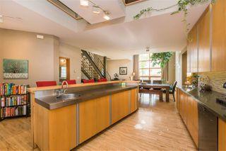 Photo 14: 9318 109 Avenue in Edmonton: Zone 13 House for sale : MLS®# E4224936