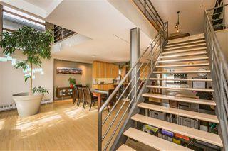 Photo 4: 9318 109 Avenue in Edmonton: Zone 13 House for sale : MLS®# E4224936