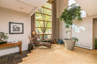Photo 1: 9318 109 Avenue in Edmonton: Zone 13 House for sale : MLS®# E4224936