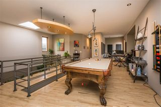 Photo 18: 9318 109 Avenue in Edmonton: Zone 13 House for sale : MLS®# E4224936