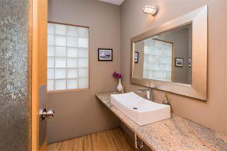Photo 16: 9318 109 Avenue in Edmonton: Zone 13 House for sale : MLS®# E4224936