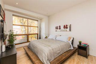 Photo 28: 9318 109 Avenue in Edmonton: Zone 13 House for sale : MLS®# E4224936