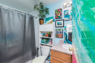 Photo 40: 9318 109 Avenue in Edmonton: Zone 13 House for sale : MLS®# E4224936