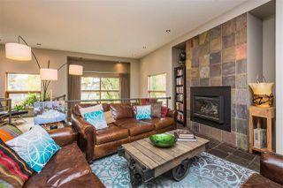 Photo 22: 9318 109 Avenue in Edmonton: Zone 13 House for sale : MLS®# E4224936