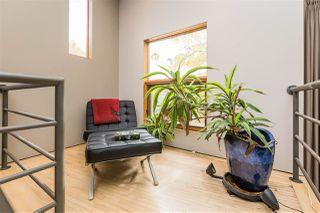 Photo 23: 9318 109 Avenue in Edmonton: Zone 13 House for sale : MLS®# E4224936