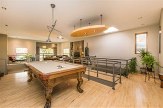 Photo 26: 9318 109 Avenue in Edmonton: Zone 13 House for sale : MLS®# E4224936
