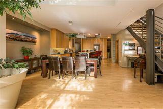 Photo 7: 9318 109 Avenue in Edmonton: Zone 13 House for sale : MLS®# E4224936