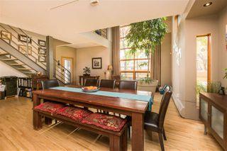 Photo 9: 9318 109 Avenue in Edmonton: Zone 13 House for sale : MLS®# E4224936