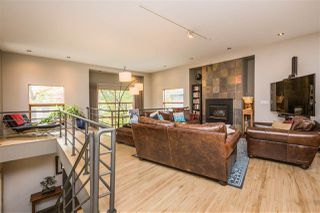 Photo 21: 9318 109 Avenue in Edmonton: Zone 13 House for sale : MLS®# E4224936