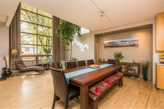 Photo 8: 9318 109 Avenue in Edmonton: Zone 13 House for sale : MLS®# E4224936
