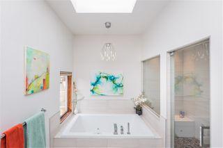 Photo 31: 9318 109 Avenue in Edmonton: Zone 13 House for sale : MLS®# E4224936